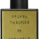 Broken Theories by Kerosene Fragrances