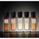Yves Saint Laurent Le Vestiaire des Parfums