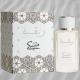 Lattafa Perfumes Raghba Muski