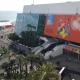 TFWA 2015 Cannes - Cannes im Rausch der Düfte