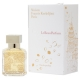 Francis Kurkdjian Le Beau Parfum Limited Edition