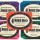 Phebo e Granado - Düfte für Generationen