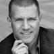 Raymond Matts: Zurück in die 90er