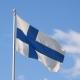 Der Duft von Finnland: Eine frische Angelegenheit