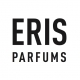 Barbara Herman lanciert Eris Parfums