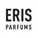 Barbara Herman lanciert Eris Parfums