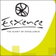 ESXENCE Scent of Excellence 2016 in Mailand