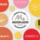 Milton Lloyd Fragrances: Mehr als Body Spray