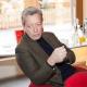 Ein Interview mit Frédéric Malle: Die Entwicklung der Éditions de Parfums