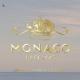 Monaco Parfums – Monaco Parfums – Grace Kelly und ihr elegantes Erbe