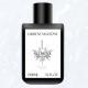 Aldhéyx von LM Parfums