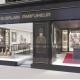 Guerlains neues Duftparadies: Rue Saint Honoré