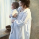 Die Düfte unserer Mütter