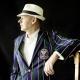 Esxence-2016: Ein Interview mit Mark Buxton