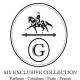 My Exclusive Collection - Jean-Paul Guerlain meldet sich zurück