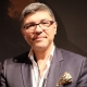 Esxence-2016: Interview mit Luc Gabriel von The Different Company