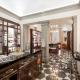 Lorenzo Villoresi eröffnet ein Museum und eine Akademie für Parfümeurskunst in Florenz