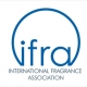 Verbotene Düfte sind süß: IFRA und Sicherheitsbestimmungen