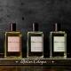 L'Oréal übernimmt Atelier Cologne