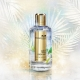 Mancera Parfums Paris Exclusives: Aoud Lemon Mint und Velvet Vanilla
