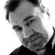 Fünf Fragrantica-Autoren und ihre liebsten Kreationen von Maurice Roucel (2016)