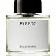 Byredo - der Namenlose