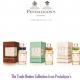 Penhanligon's erweitert die Trade Routes Kollektion