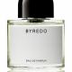 Byredo: Wie riecht das neue namenlose Parfüm?