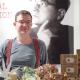 Das Gegenteil von Lebkuchen: SP Parfums Christmas Scents 2016
