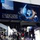 Cannes TFWA 2016: Ein Ausblick auf die Düfte, auf die wir uns freuen dürfen