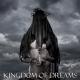 Kingdom of Dreams von LM Parfums: Friedhofsbekanntschaften
