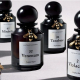 L'Artisan Parfumeur: Die neue Kollektion Natura Fabularis