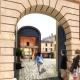 In Versailles wird die französische Parfümerie gefeiert