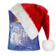 Ein Duft für den Weihnachtsmann