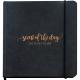 Scent Of The Day Diary - Ein Tagebuch für Duftfans