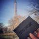 Sens Unique Box: Aus Paris bis an die Haustür geliefert