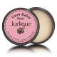 Jurlique's Rose Essence und Love Balm
