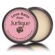 Jurlique's Rose Essence und Love Balm