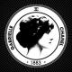 Chanel Gabrielle - Eine neuer eigenständiger Duft von Chanel