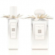 Jo Malone London Star Magnolia