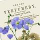 Mit gesundem Menschenverstand & witzig: G. W. Septimus Piesse und The Art of Perfumery