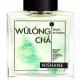 Ein neuer Teeduft: Wulóng Chá Nishane