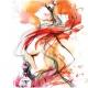 Parfum trifft Kunst: Impressionen von der 9. Global Art of Perfumery