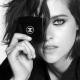 Chanel stellt die Botschafterin für den neuen Duft Gabrielle vor