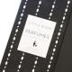 The Little Book of Perfumes von Luca Turin und Tania Sanchez
