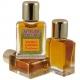 Aftelier Perfumes: Secret Garden und Oud Luban