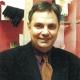 Jean-Francois Laporte ist verstorben