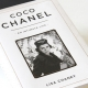 Coco Chanel, An Intimate Life von Lisa Chaney