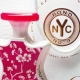 Bond No. 9 Event in New York bei Saks Fifth Avenue