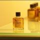 Lord's Jester neue Parfumextrakte Athena und Daphne